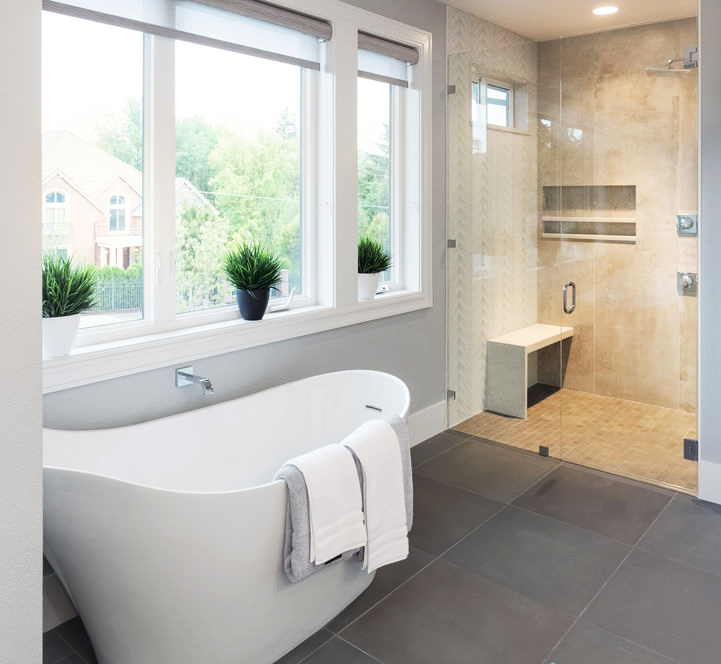 solution-based-contracting-bathrooms